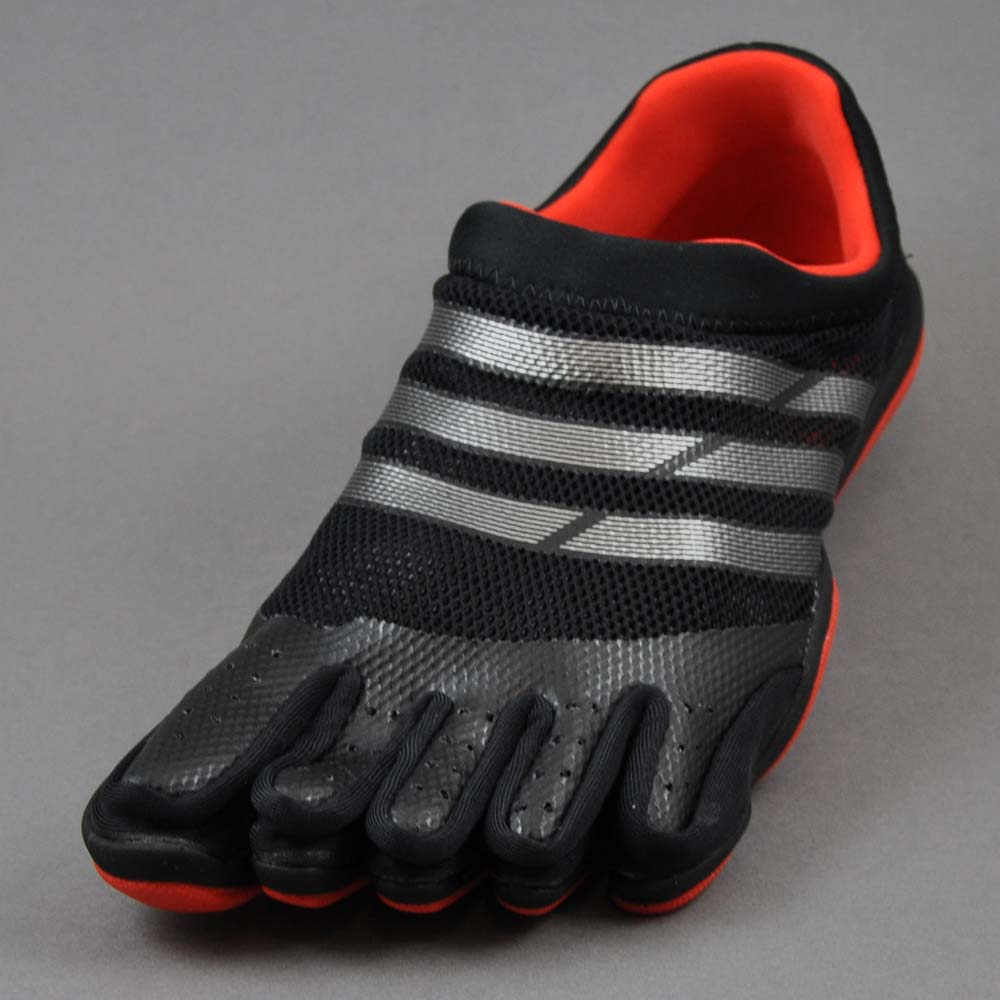 adidas adipure trainer 1.1 avis