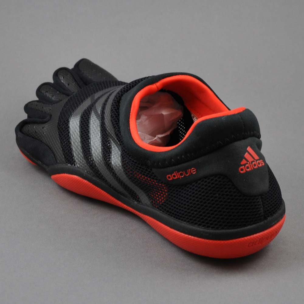 Adidas Adipure Online Online BarefootZapatillas Adipure EspañaComprar Adidas BarefootZapatillas EspañaComprar Adipure Adidas qcRj354AL