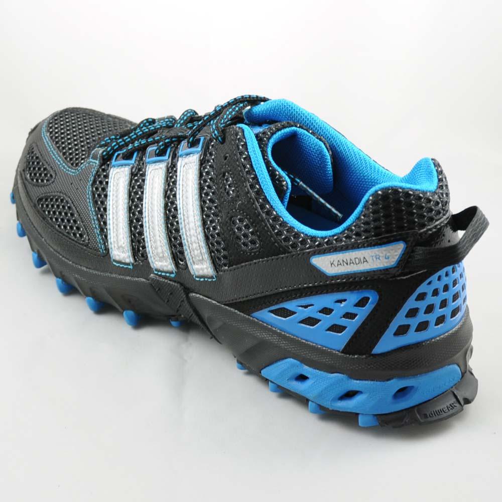 Tr4 Zapatillas Adidas Online Kanadia Comprar España FTn1xAwBq