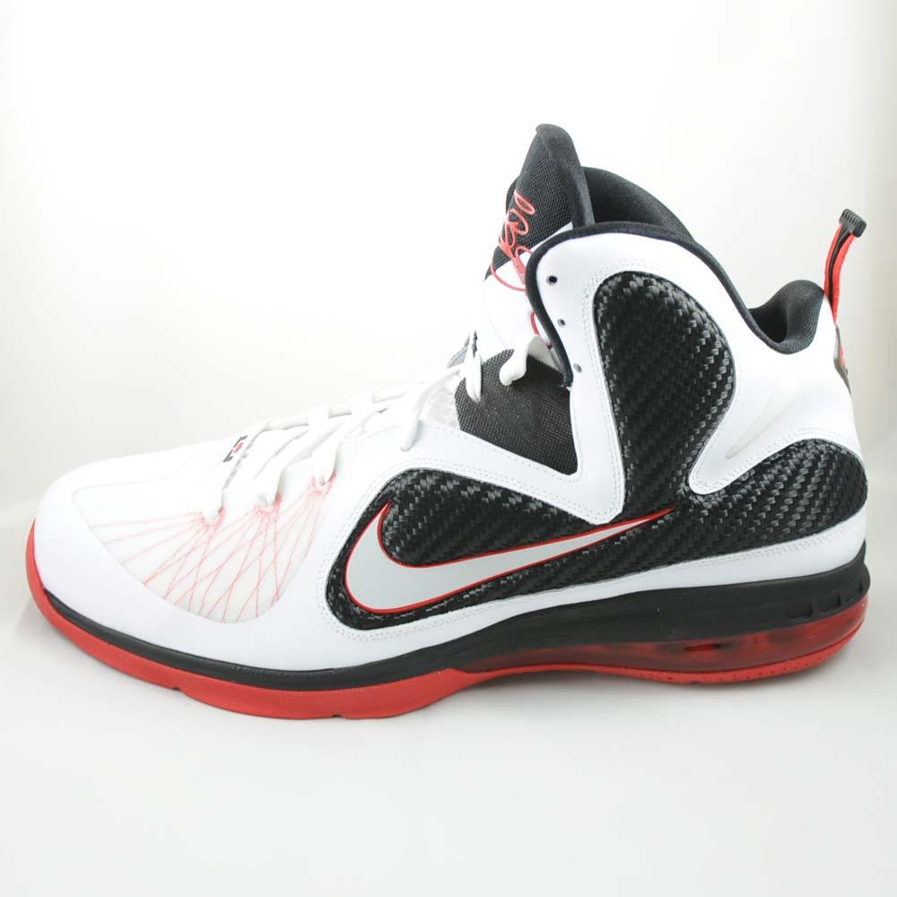 lebron shoes 15 - photo #1