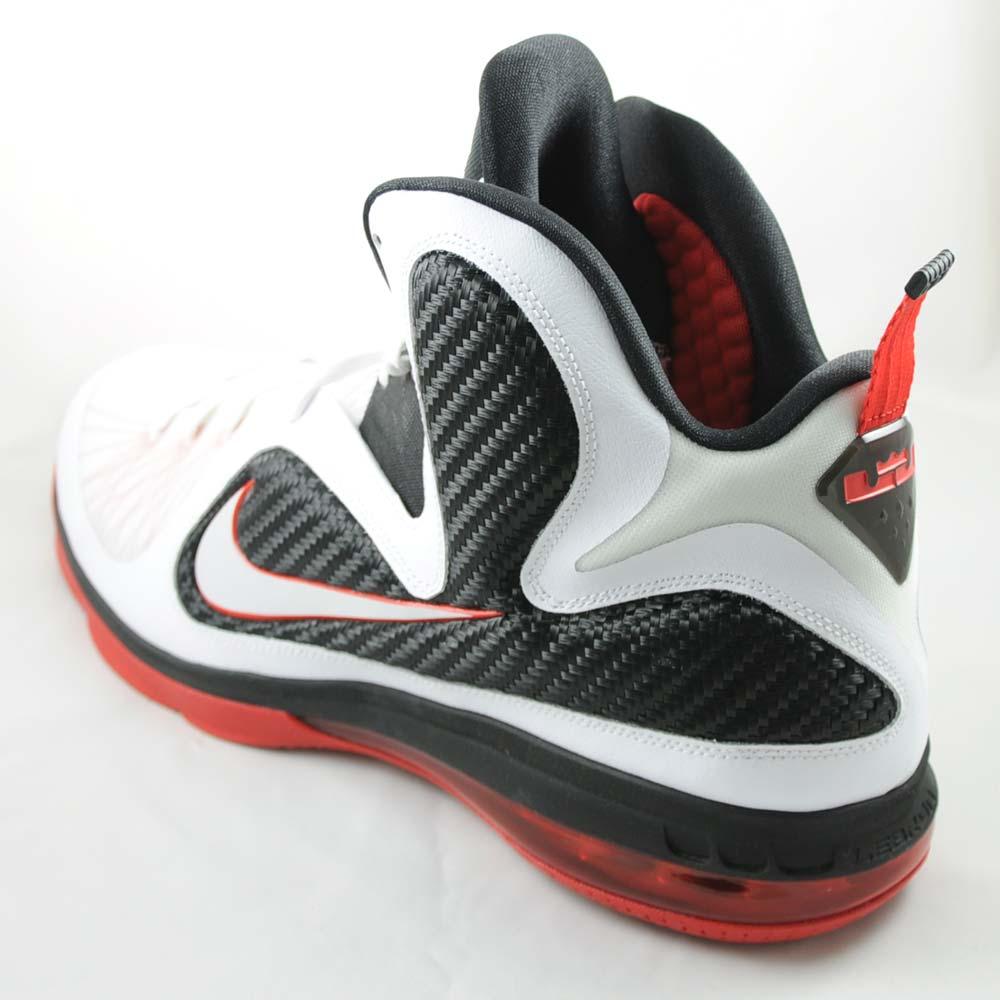 lebron shoes 15 - photo #35